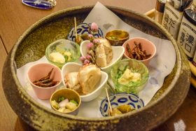 海神の皿鉢